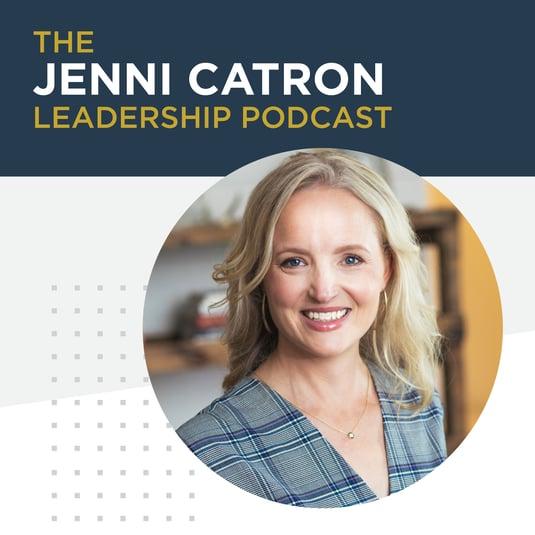 2021 4S Jenni Leadership Podcast Graphic_0122_
