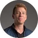 4sight-testimonies-Matt-Warren