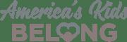 AKB-Logo-transparent-NEW