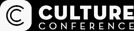 CC logo_White