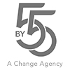 logo-5by5