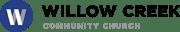 logo-wide copy
