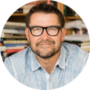 Mark Batterson National Community Church