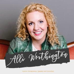 alli_worthington_20200406