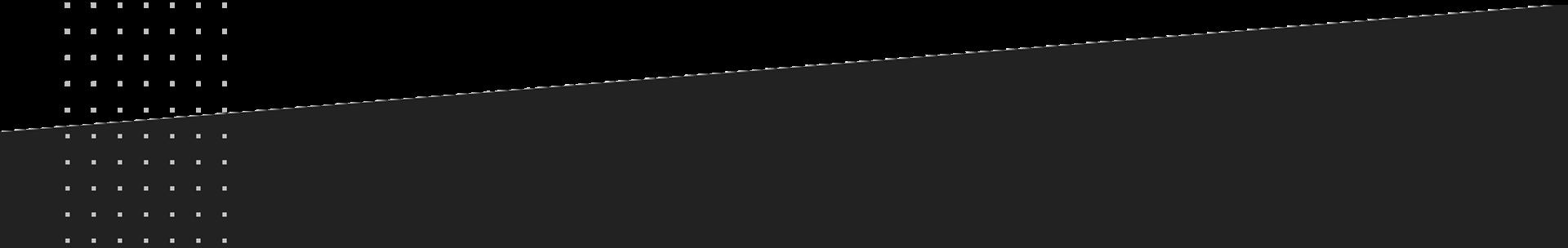 4sight-curve-dark-1