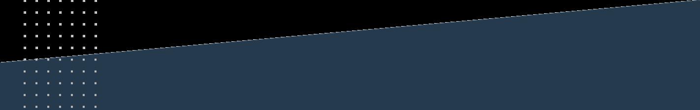 4sight-home-curve-1